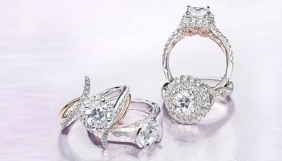 Lou's Jewelry