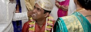 Indian Wedding Ideas You Can Steal