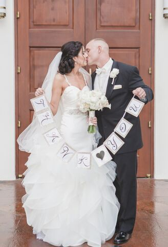 1 wedding planner orlando fl
