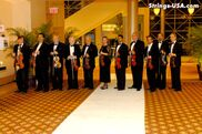 North Miami Beach, FL Violin | Strings-USA