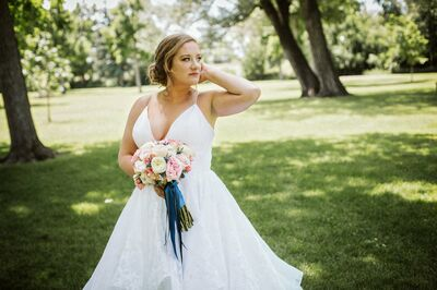 Melissa Kelly Photography