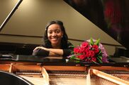 Ocala, FL Christmas Music Piano | Ariel Mills - Holiday Favorites