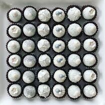 Cake Ballers