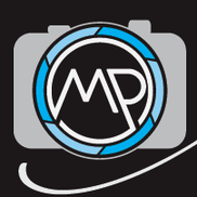 Cedar Grove, NJ Portrait Photographer | Mongiello Photography, LLC