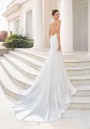 Rosa Clará CARLA Mermaid Wedding Dress