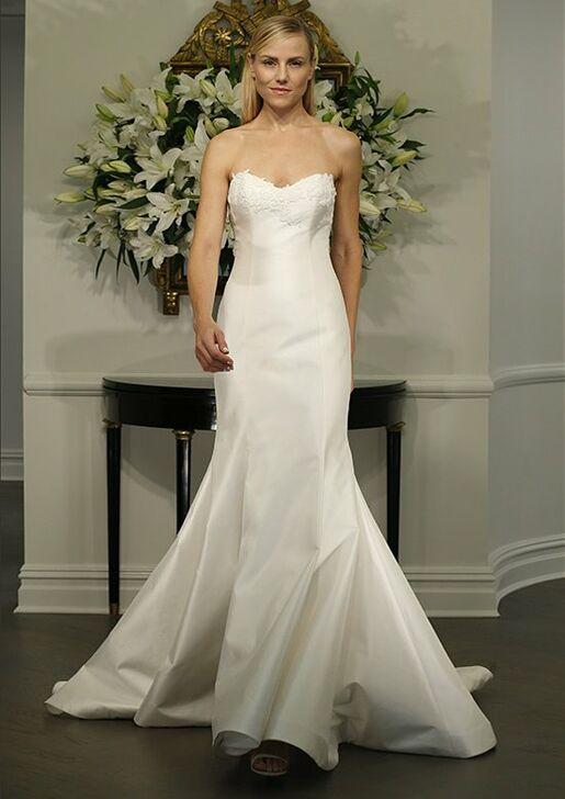 Legends Romona Keveza L5132 Mermaid Wedding Dress