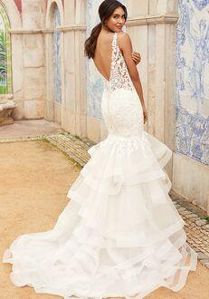Sincerity Bridal 44253 Wedding Dress