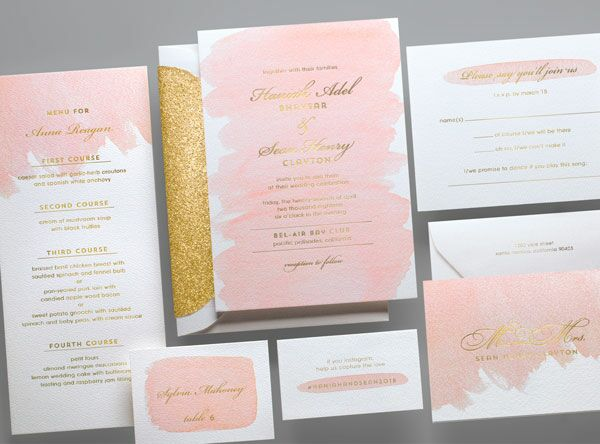cohen printing and invitations teaneck nj