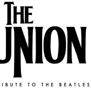 San Francisco, CA Beatles Tribute Band | The Reunion Beatles - Fantasy Tribute
