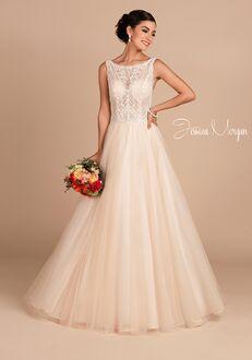 Jessica Morgan SUNNY, J2069 A-Line Wedding Dress