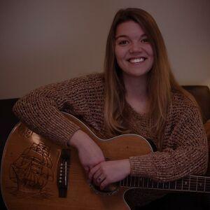Raleigh, NC Singer Guitarist | Jordan Alikraish