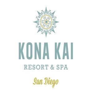 Kona Kai Resort Amp Spa San Diego Ca