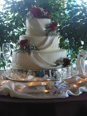 Cake Designers Sanford