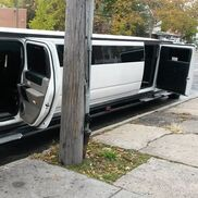 New Rochelle, NY Stretch Limousine | U C Taxi, Car and Limo Service