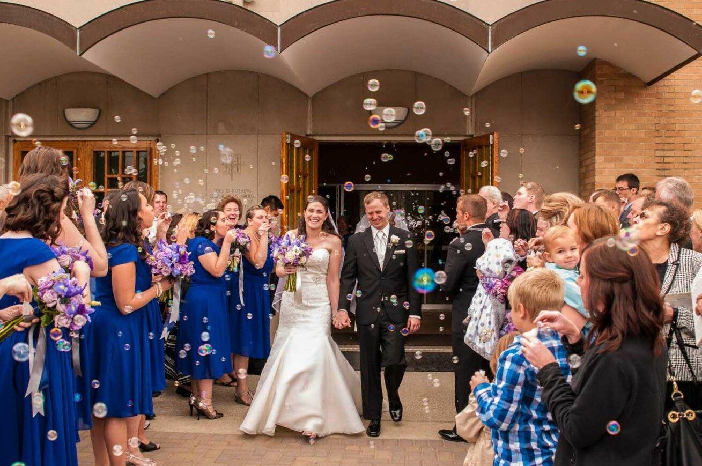 Wedding Invitations El Paso Tx: Wedding Photographers - El Paso, TX