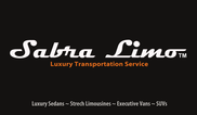 Seattle, WA Party Limousine | Sabra Limo Service Seattle
