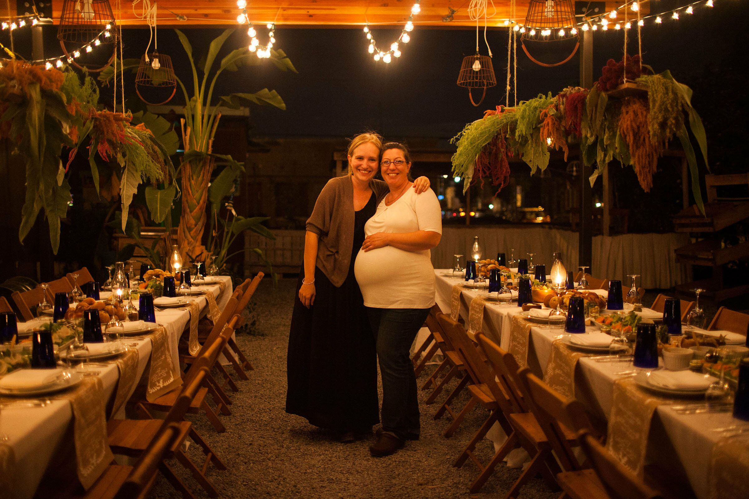 Birchtree Catering Caterers Philadelphia Pa