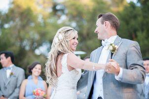 Wedding Dance By Design