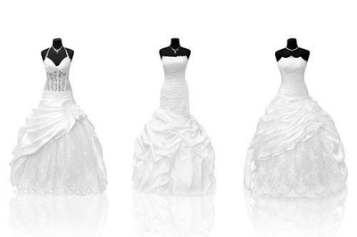 Gowns Remembered