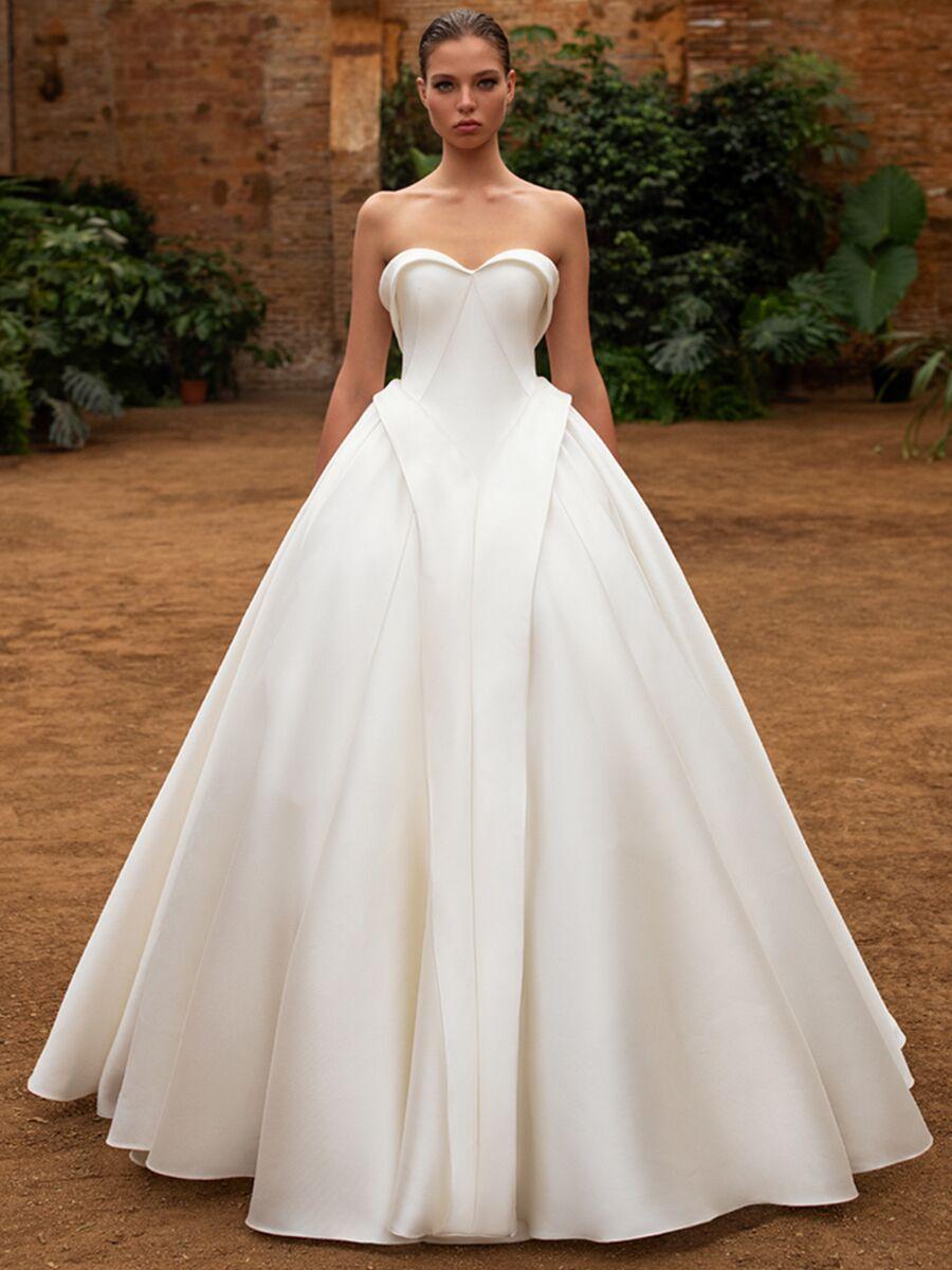 zac-posen-for-white-one-wedding-dresses-fall-satin-ballgowns