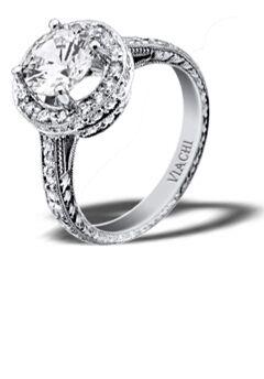 Brent L Miller Jewelers Jewelers Lancaster Pa