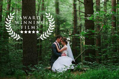 Midav Wedding Films