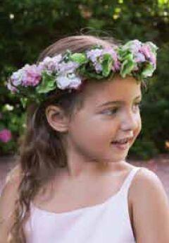 Oram's Florist LLC
