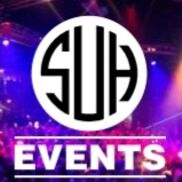 Issaquah, WA Mobile DJ | Suh Events DJ & Photography