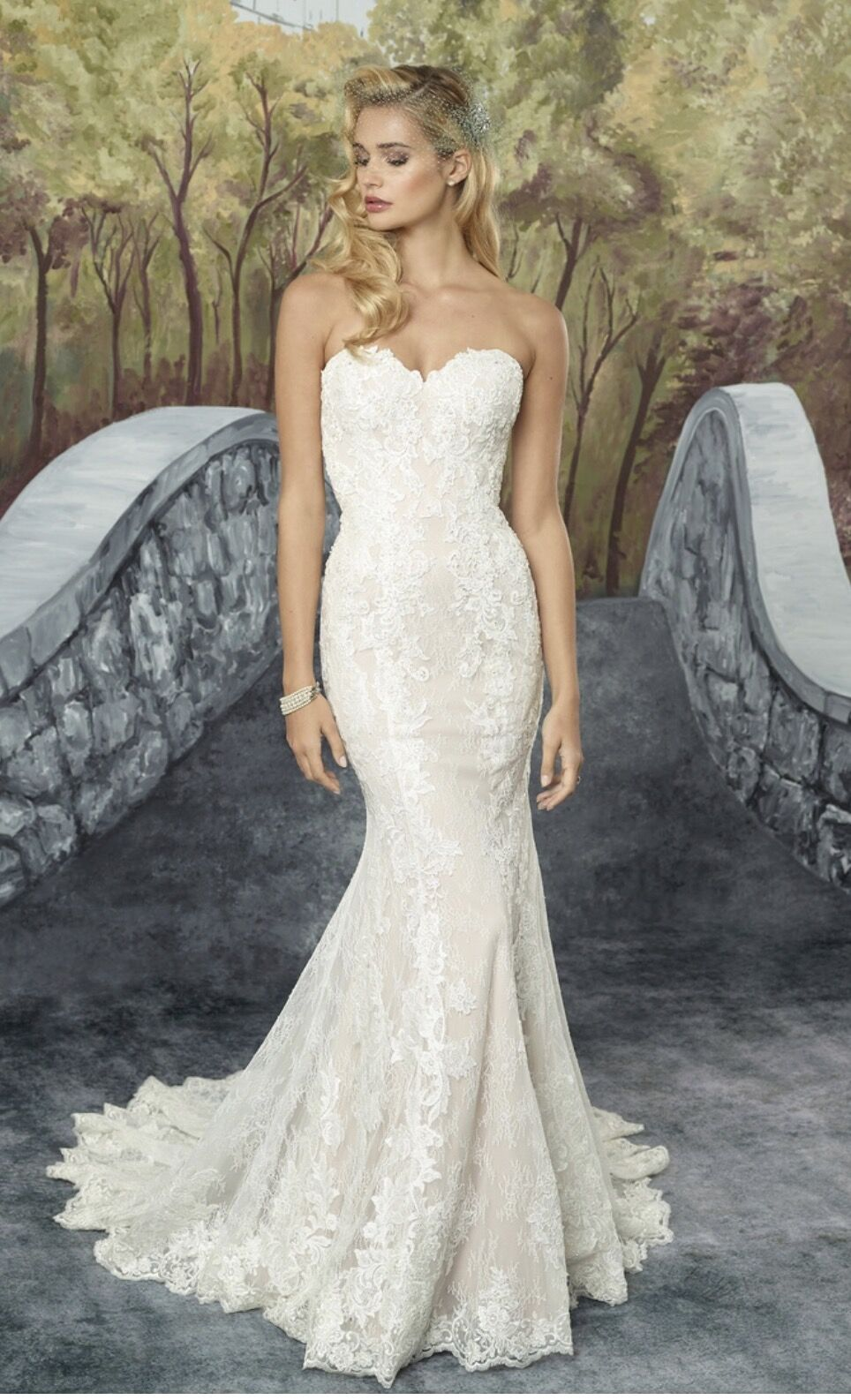 Short Wedding Dresses San Diego