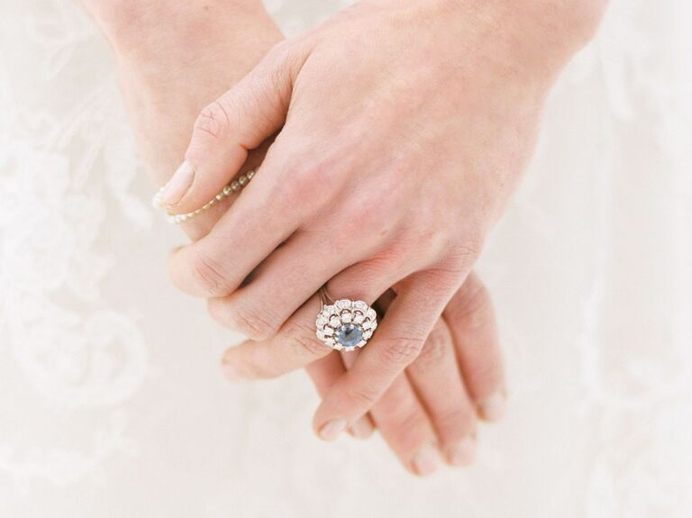 Best Ring Trends Most Popular Engagement Ring Trends From Decades