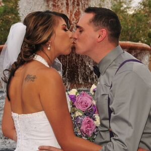 Phoenix, AZ Photographer | R&R Amore Productions