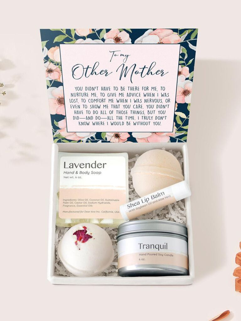 52 Gifts For Your Mother In Law Our Top Ideas Of 2020