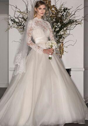 Legends Romona Keveza L7170/L7125Blouse/L7170CB Ball Gown Wedding Dress