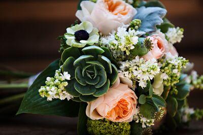 Botanica Floral Design