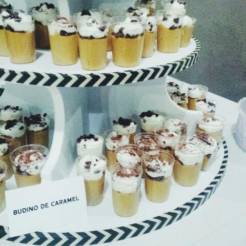 Crème Caramel LA | Wedding Cakes - SHERMAN OAKS, CA
