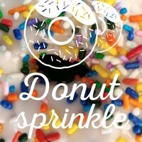 donutsprinkle