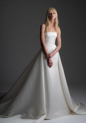Alyne by Rita Vinieris Addams Ball Gown Wedding Dress