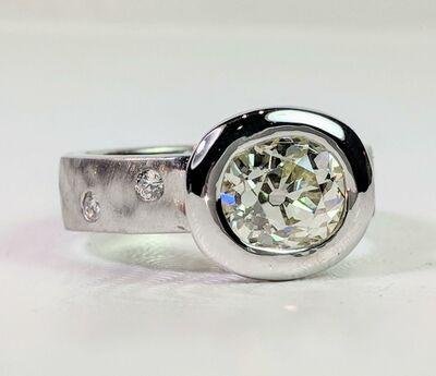 Richters Jewelry & Design Studio