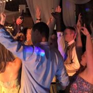 Fairmont, WV Event DJ | Abe One Wedding Dee Jays (North Central WV)