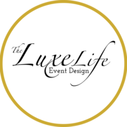 New York City, NY Event Planner | Luxe Life Event Design