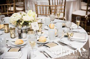 Wedding reception venues in boston ma the knot sheraton commander hotel junglespirit Image collections