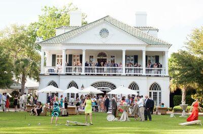 Wedding Vendors Services