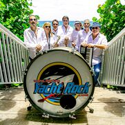 Fort Lauderdale, FL Rock Band | YACHT ROCK...the band