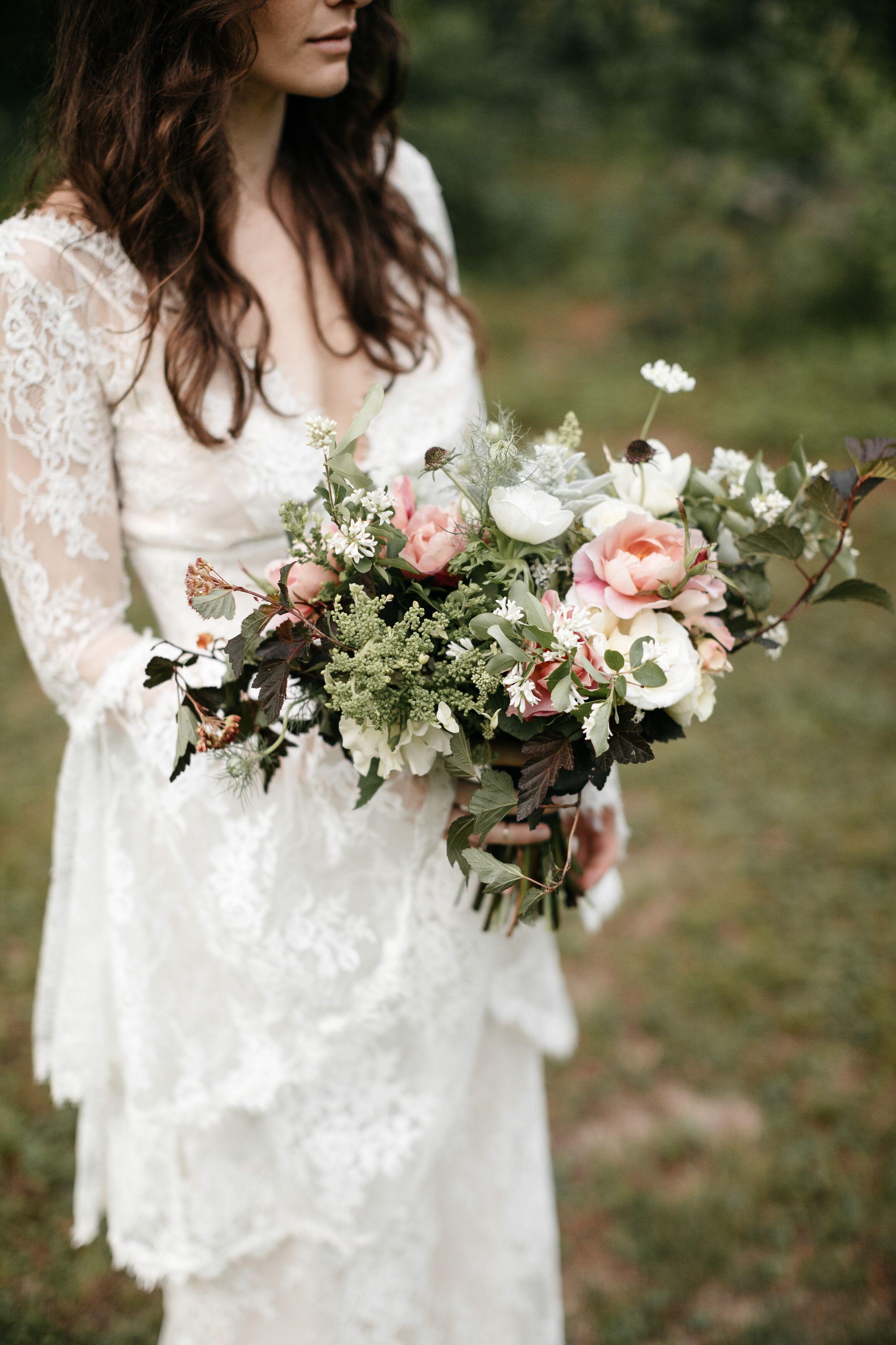 Florists in saratoga springs ny the knot mightylinksfo