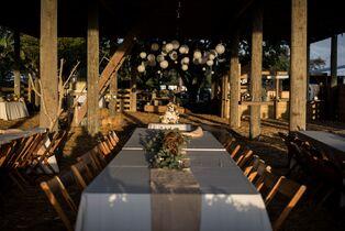 Barn Wedding Venues In Wellington Fl The Knot