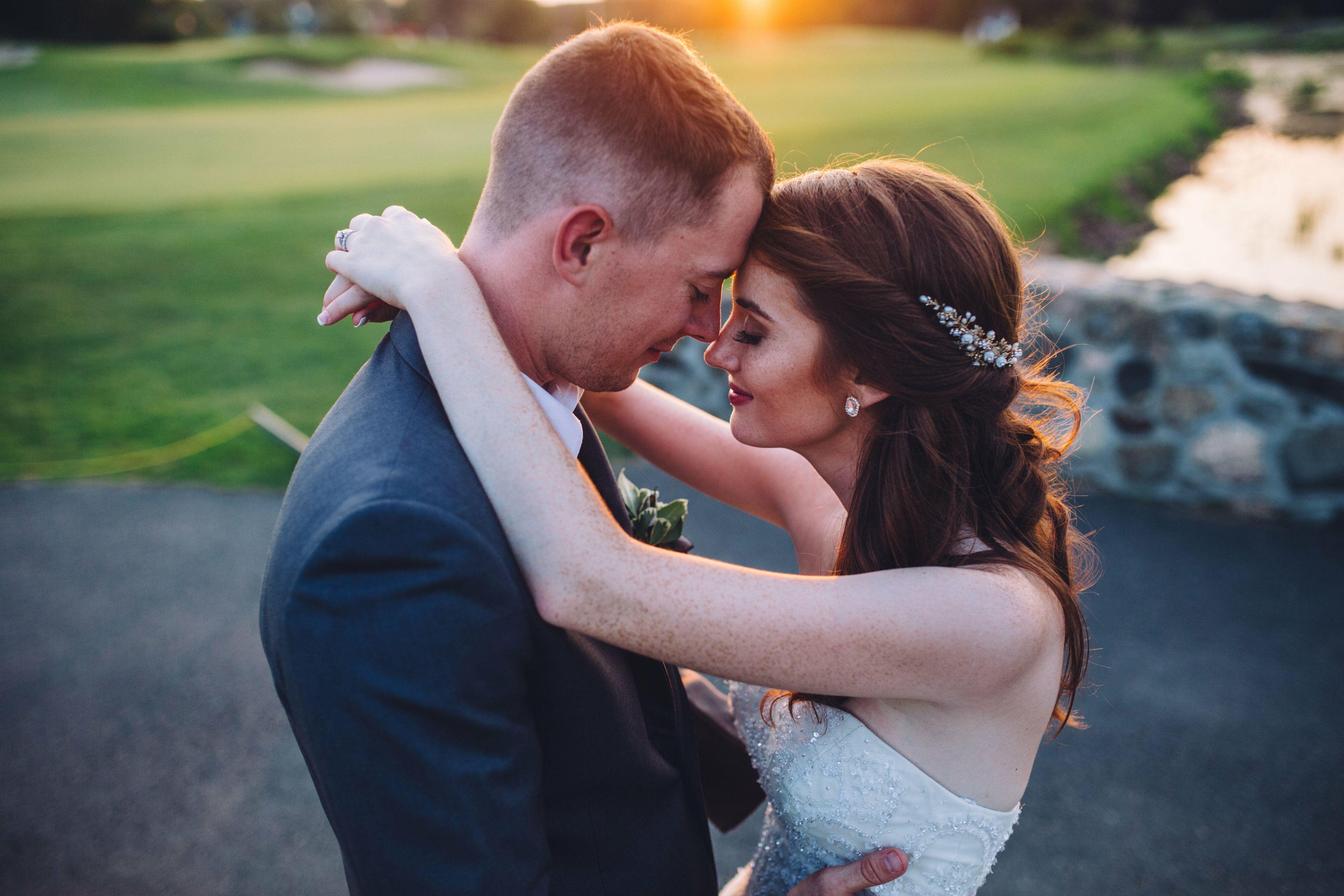 Wedding Reception Venues In Ipswich MA