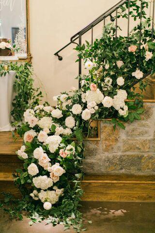 Lovely Leaves Florists Elizabethtown Ky