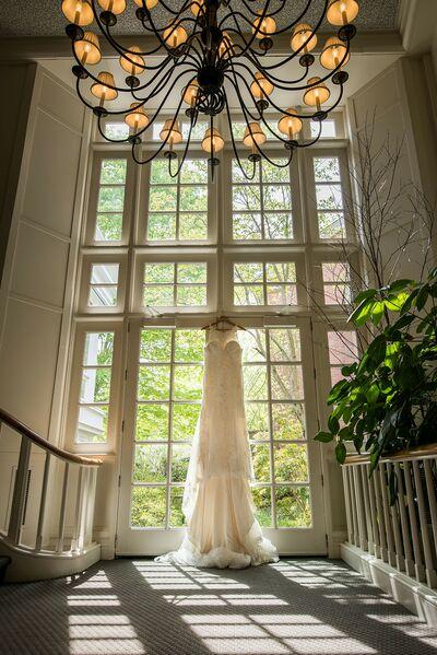 Alluring Weddings & Events