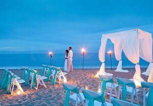 Marriott Hutchinson Island Resort Stuart Florida