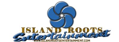 Island Roots Entertainment
